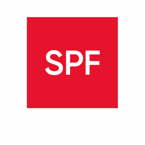 SPF New Homes