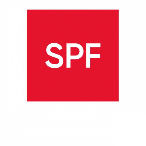 SPF Wealth Management