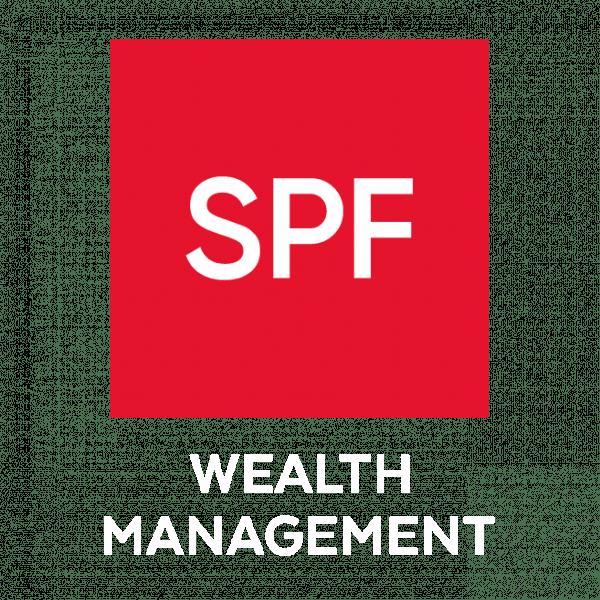 SPF Wealth Management