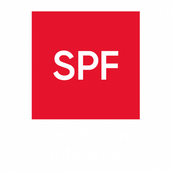 SPF Commercial Finance