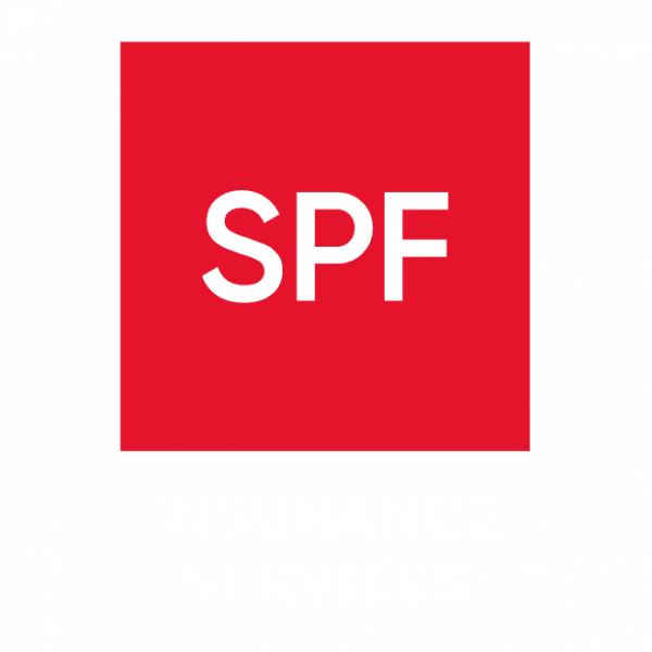 SPF Insurance Services - Commercial