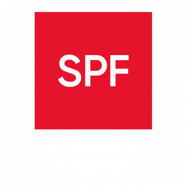 SPF Property Finance