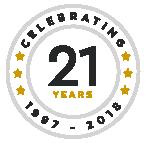 spf-20-year-celebration