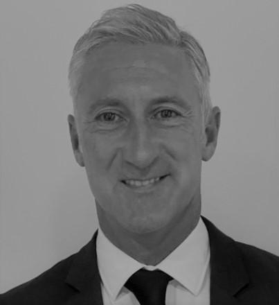 Derek Simpson